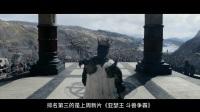 电影路透社170517:韩国剧组男女间的破事