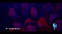 最新网络神曲凤凰传奇_经典歌曲串烧,百听不厌-高清
