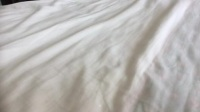 自制史莱姆(不用硼砂、胶水)