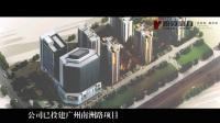 九洲江投资宣传片