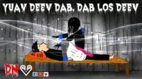 鬼故事- yuav deev dab_ dab