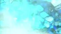 金光御九界之魆妖记-09
