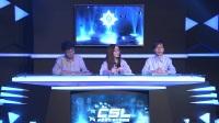 5.17 集美vs哈工大 2017炉石传说高校星联赛春季赛Day1