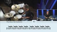 《实用教学》John Wooton-Making Your Rudiments Musical
