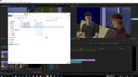 视频速报:iclone7 影视动画后期视频快速剪辑合成 pr premiere 动画制作-www.nbitc.com,慧之家