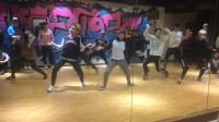 朴-URBAN DANCE 17-4-12