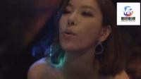 韩国电影《亲切的家政妇》性和爱的完美诠释 激情漩涡
