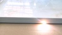 马可波罗618品牌日原产地视频(30秒)