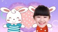爽乐坊童星黄瑶洁异域风情单曲《萨拜丽》MV发布