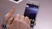 Android O 5大新特性