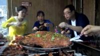 《好吃群》原视频2