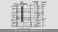 注册消防师消防安全案例分析 1_6、餐饮建筑防火案例分析