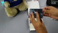 最新测评 「小白测评」森海塞尔MX685运动耳机开箱体验