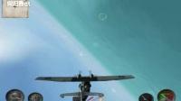 太平洋英雄2【第四关】【下】