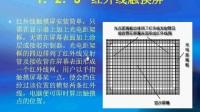 三菱触摸屏:01、触摸屏的种类和工作原理