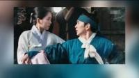 韩剧 君主-假面的主人 第3集剧情预告(主 演:俞承豪 金所炫)