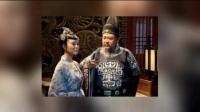 神探狄仁杰4之情花金人案 第49-50集剧情介绍(大结局)mp4