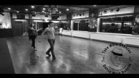 排舞 爱在渐渐离去(slow_hands)