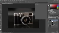3DSMAX照片级VR渲染教程01 -项目介绍