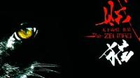 贼猫全集-天下霸唱作品贼猫(24)