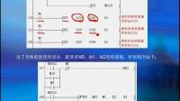 三菱PLC通信讲解:03、PLC和变频器通信