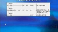 三菱PLC通信讲解:02、PLC和变频器通信