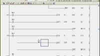 三菱PLC通信讲解:04、PLC和变频器通信