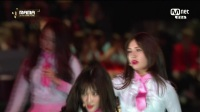 161202 I.O.I ( IOI ) Pick Me & Very Very Very Mnet Asian Music Awards 现场