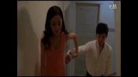 韩国剧情《我的课》被拒后找小姨泻火