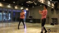 TS白小白编舞《千年游》中国风舞蹈镜面分解教学【TS DANCE】
