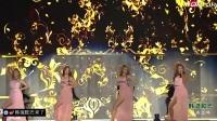 [韩流御宅] 韩国女团SISTAR宣布解散 御宅视频