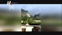 河北张石高速隧道内发生车辆燃爆事故 造成12人遇难