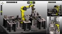 CENIT公司2016出展美国国际自动化及机器人展览会