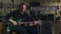Mesa Boogie Mark Five-35 Demo