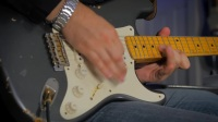 MESA Boogie® Mark Five- 35™ ROCK Playthrough