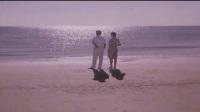 电影《排球之花》插曲:02海边之歌