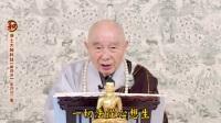 2014净土大经科注 第443集