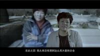 吕镜霖宋献峰二星宣传视频