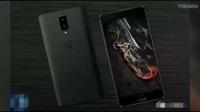 【科技资讯】 一加手机5应用启动速度测试结果出炉 要虐哭三星S8