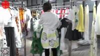 时尚大牌正品[太平鸟PEACEBIRD]17夏品牌折扣女装走份货源汇聚名品-北京惠品