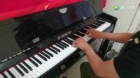"""郎朗钢琴课堂丨第十一课:""""音乐与自然""""+ 点评"""