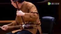 郎朗钢琴课堂丨赛马