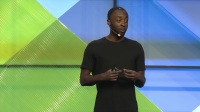 Assisting the Driver: From Android Phones to Android Cars (Google I/O '17)