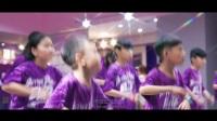 WOD17青少年总决赛团队--Better Dance