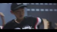 WOD17青少年总决赛团队--gh5 Gifted Child