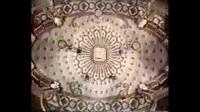 1988年维也纳新年音乐会上的舞蹈——亿万人民手拉手圆舞曲