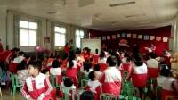 陕西省商业幼儿园开放式教学评价(音乐时间)