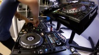【Dj电音吧】DJ Cotts - Bangin' Hardcore Gabber Mix!