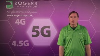 Key Material Properties for 5G - Part 1