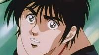 天空战记1989TV版动画第01话修罗王变身日语中字